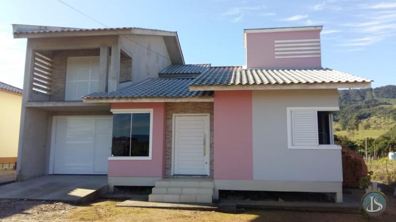 Casa Código 13580 Venda no bairro De Villa na cidade de Urussanga
