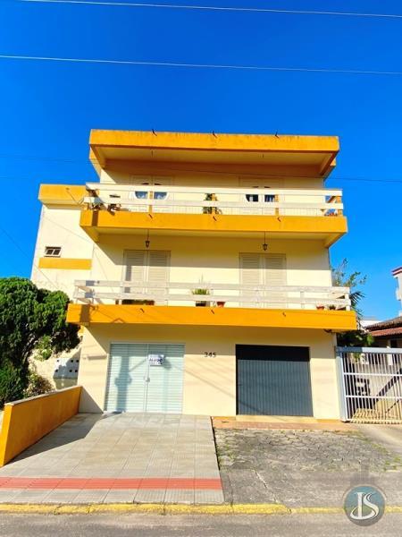 Sala Código 13592 Aluguel Anual e Venda no bairro Centro na cidade de Urussanga