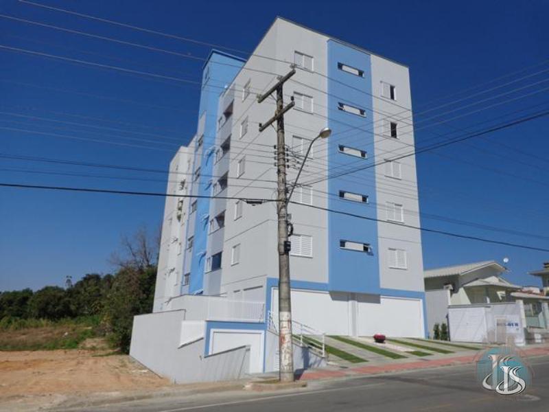Apartamento Código 13630 Aluguel Anual e Venda no bairro Loteamento Carol na cidade de Urussanga