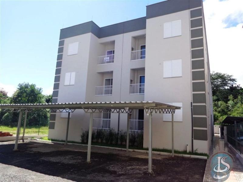 Apartamento Código 13642 Aluguel Anual no bairro Baixada Fluminense na cidade de Urussanga