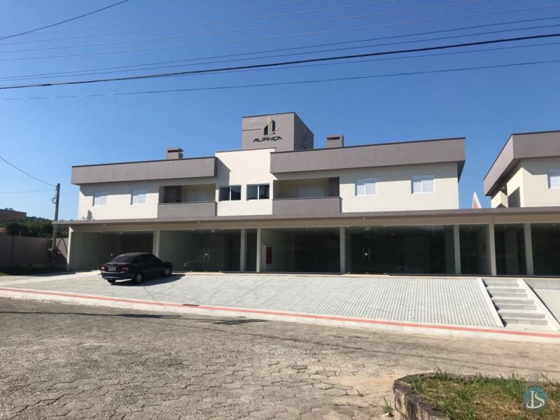 Apartamento Código 13666 Aluguel Anual no bairro De Villa na cidade de Urussanga
