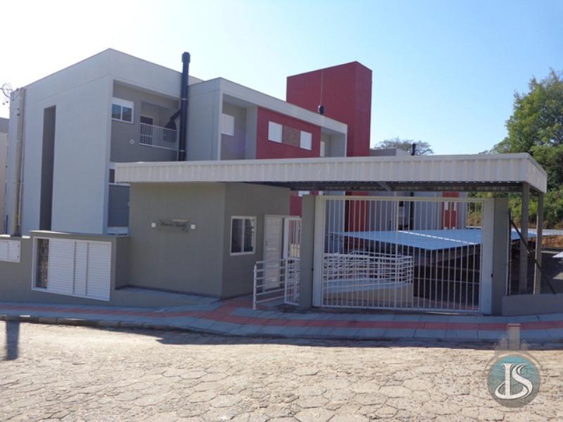 Apartamento Código 13725 Aluguel Anual e Venda no bairro Baixada Fluminense na cidade de Urussanga
