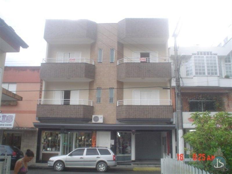 Garagem / Box Código 13758 Aluguel Anual no bairro Centro na cidade de Urussanga