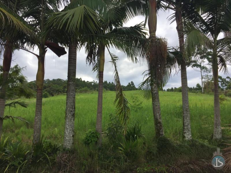 Terreno Código 13776 Venda no bairro Rancho dos Bugres na cidade de Urussanga