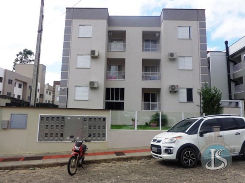 Apartamento Código 13792 Aluguel Anual e Venda no bairro Baixada Fluminense na cidade de Urussanga