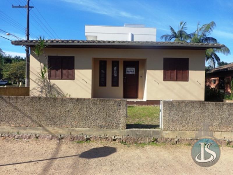 Casa Código 13823 Aluguel Anual e Venda no bairro Estação na cidade de Urussanga