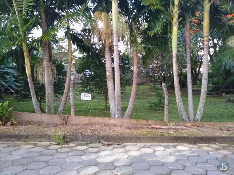Terreno Código 13827 Venda no bairro Jardim Itália na cidade de Cocal do Sul