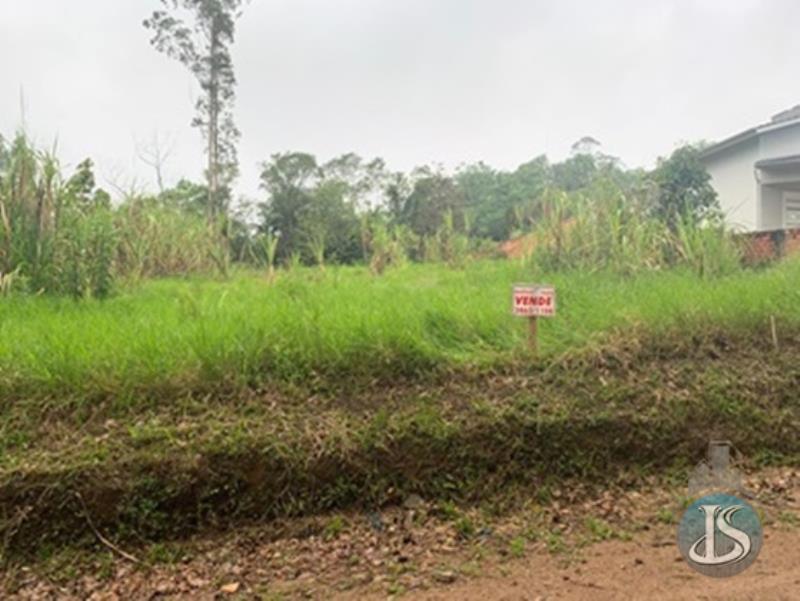 Terreno Código 13844 Venda no bairro Bel Recanto na cidade de Urussanga