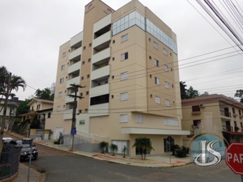 Sala Código 13848 Aluguel Anual no bairro Centro na cidade de Urussanga