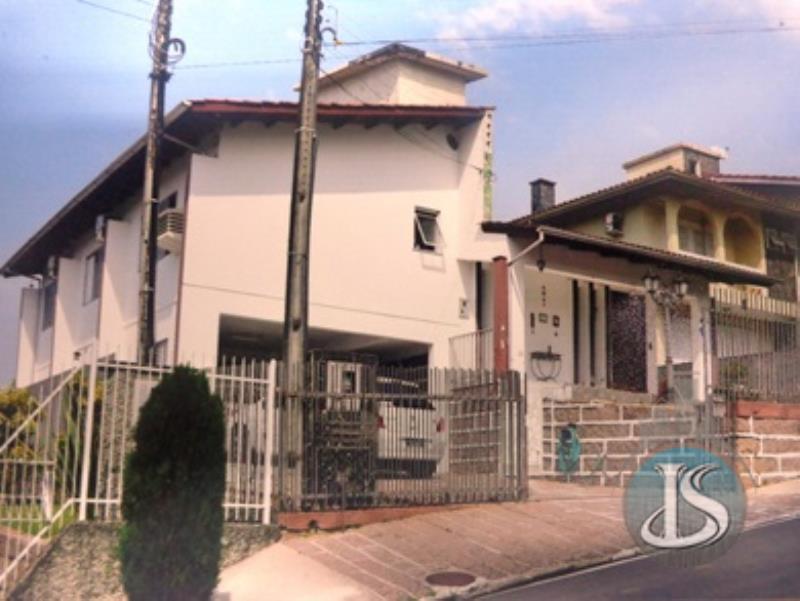 Casa Código 13851 Venda no bairro Estação na cidade de Urussanga