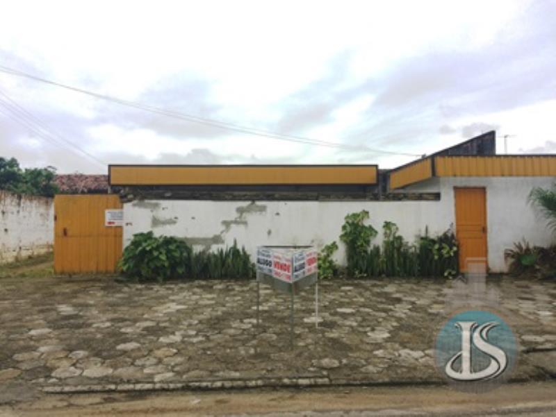 Galpão Código 13858 Aluguel Anual e Venda no bairro Jardim Elizabete na cidade de Cocal do Sul
