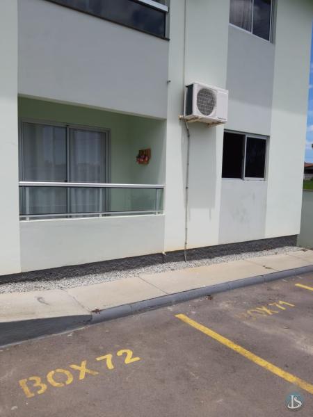Apartamento Código 13890 Venda no bairro Jardim Itália na cidade de Cocal do Sul