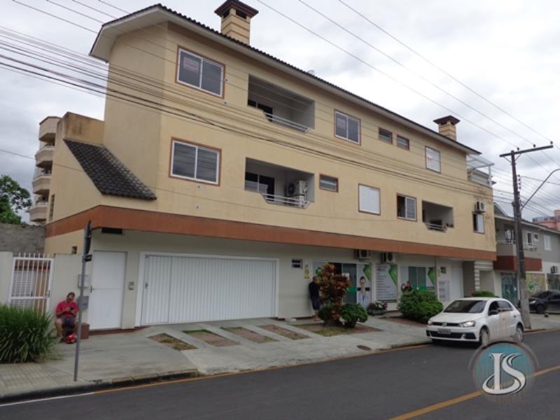 Apartamento Código 13896 Aluguel Anual e Venda no bairro Centro na cidade de Urussanga