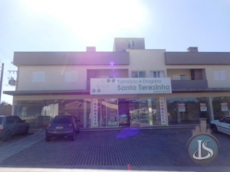 Sala Código 13897 Aluguel Anual e Venda no bairro De Villa na cidade de Urussanga