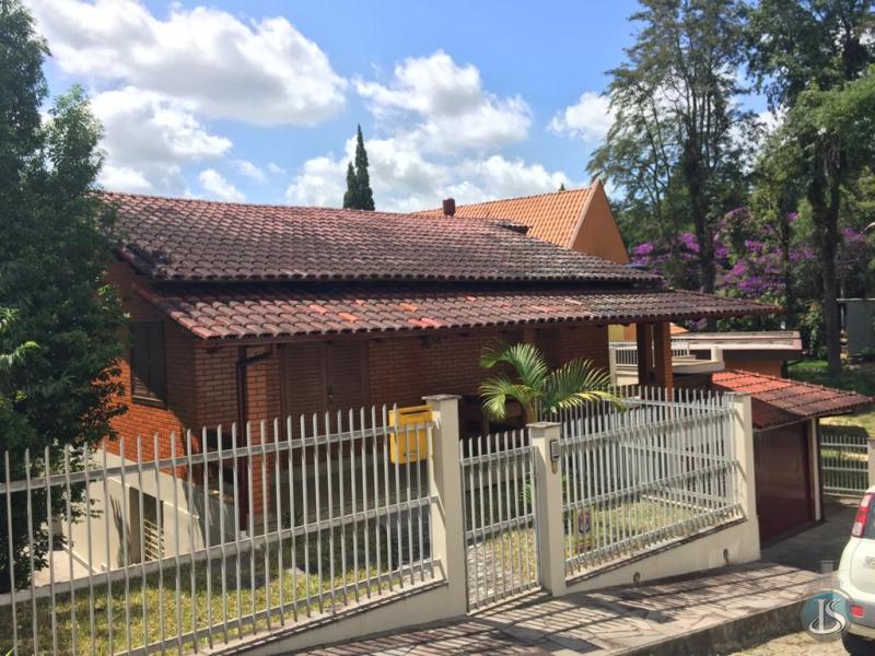 Casa Código 13901 Venda no bairro Centro na cidade de Urussanga