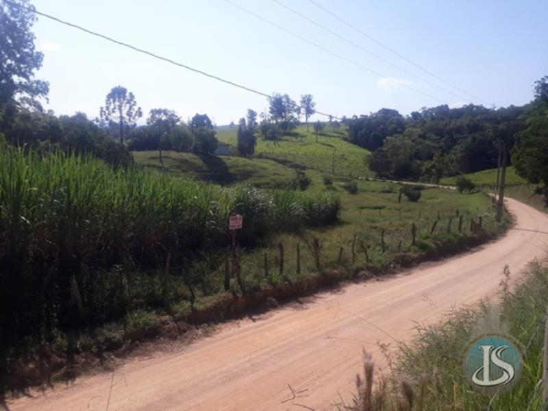 Terreno Código 13911 Venda no bairro São Pedro na cidade de Urussanga