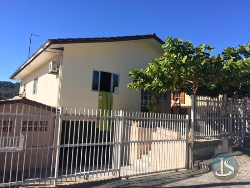 Casa Código 13921 Venda no bairro Nova Itália na cidade de Urussanga