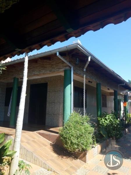 Casa Código 13937 Venda no bairro Jardim das Paineiras na cidade de Criciúma