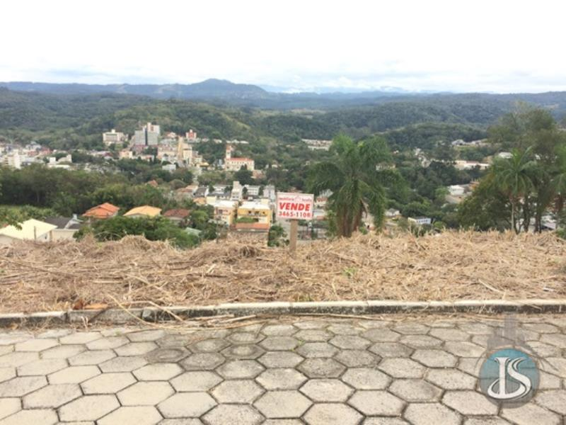 Terreno Código 13946 Venda no bairro Brasília na cidade de Urussanga