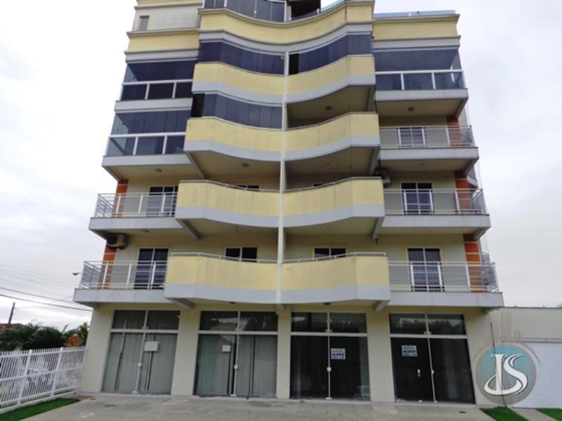 Sala Código 13979 Aluguel Anual e Venda no bairro Estação na cidade de Urussanga