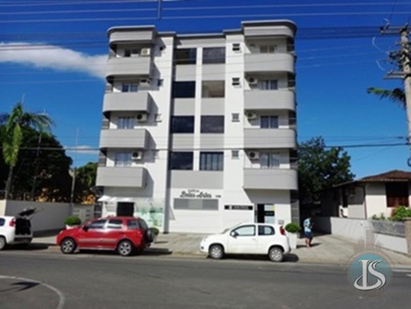 Apartamento Código 13984 Venda no bairro Centro na cidade de Urussanga