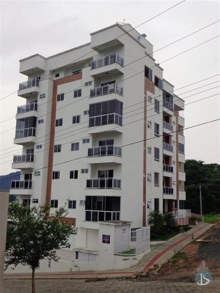 Apartamento Código 13996 Venda no bairro Centro na cidade de Urussanga