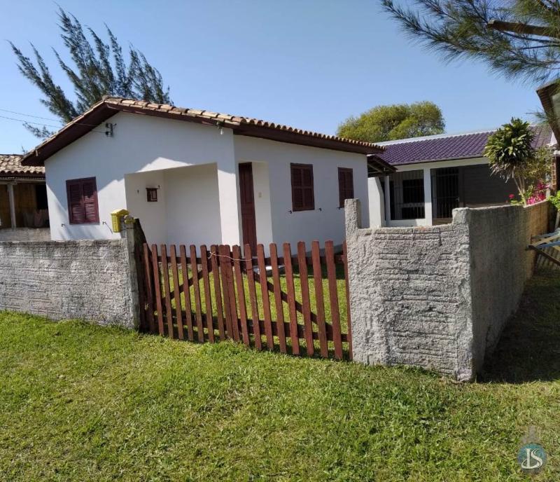 Casa Código 14001 Venda no bairro Loteamento Janaína (Balneário Esplanada) na cidade de Jaguaruna