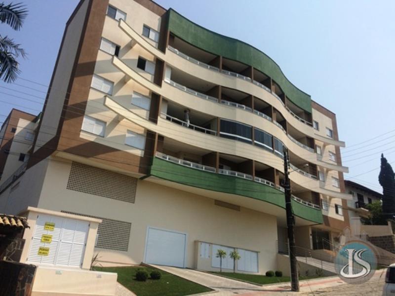 Apartamento Código 14012 Venda no bairro Centro na cidade de Urussanga