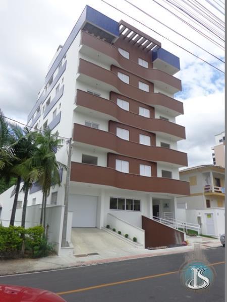 Apartamento Código 14021 Aluguel Anual no bairro Centro na cidade de Urussanga