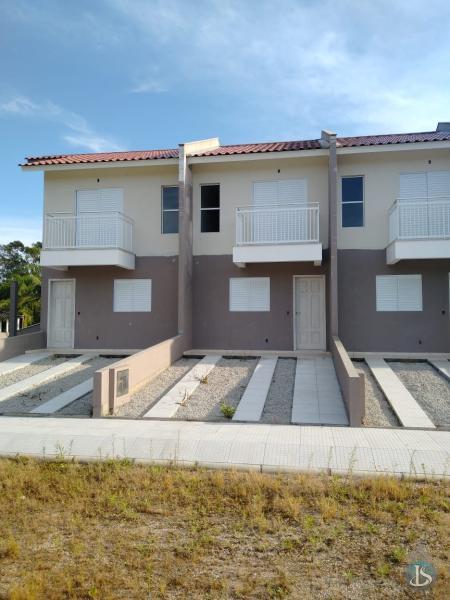Casa Código 14022 Venda no bairro De Villa na cidade de Urussanga