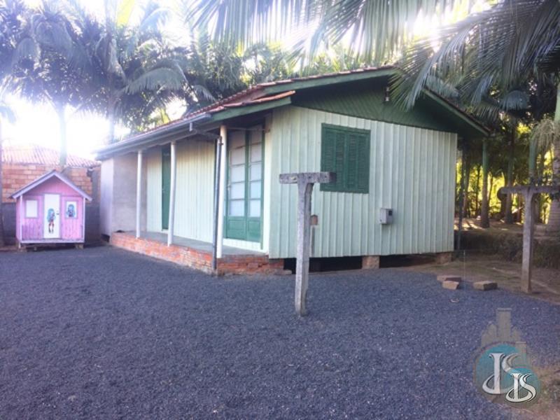 Casa Código 14024 Aluguel Anual e Venda no bairro Estação na cidade de Urussanga