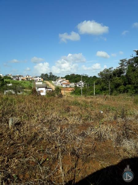 Terreno Código 14030 Venda no bairro Presidente Vargas na cidade de Içara