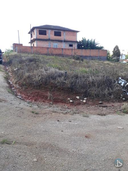 Terreno Código 14031 Venda no bairro Presidente Vargas na cidade de Içara