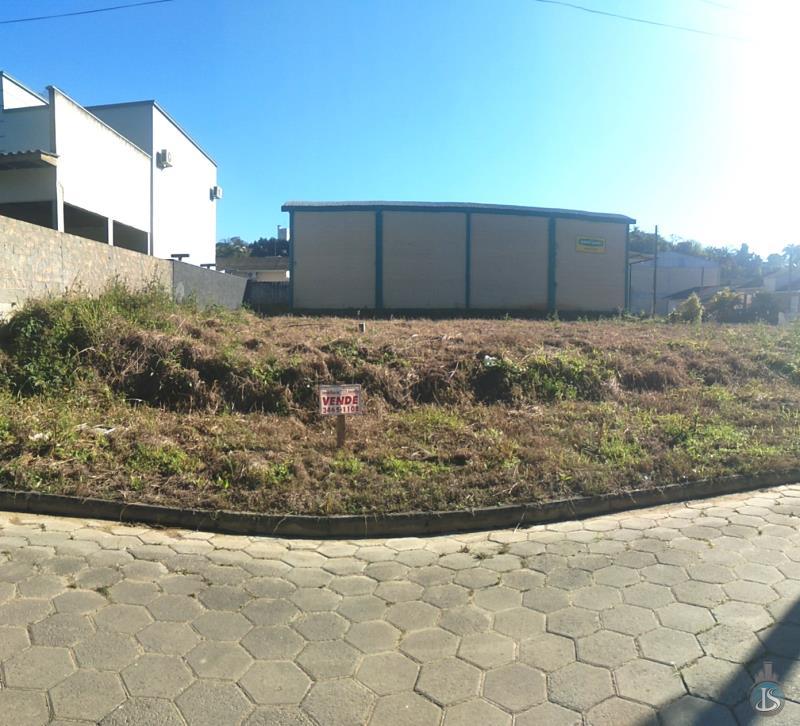 Terreno Código 14035 Venda no bairro Morro da Glória na cidade de Urussanga