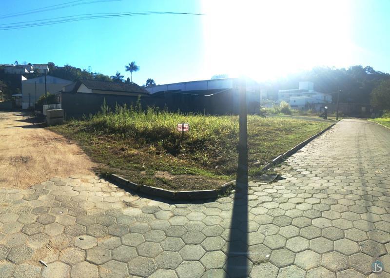 Terreno Código 14036 Venda no bairro Morro da Glória na cidade de Urussanga