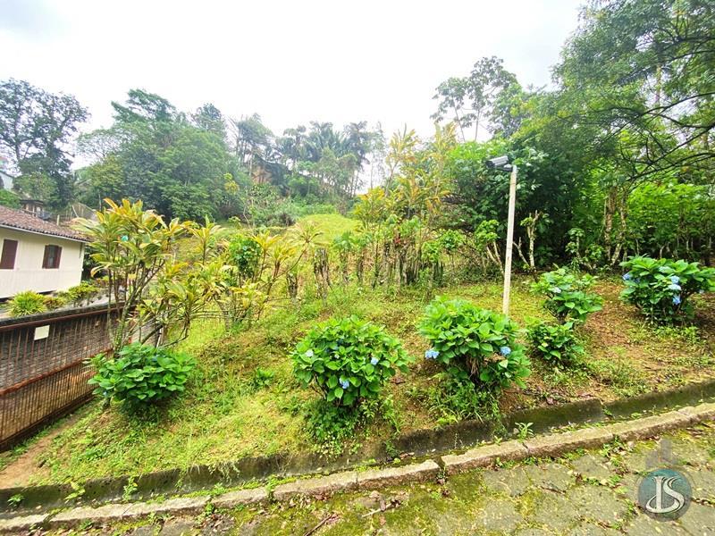 Terreno Código 14052 Venda no bairro Centro na cidade de Urussanga