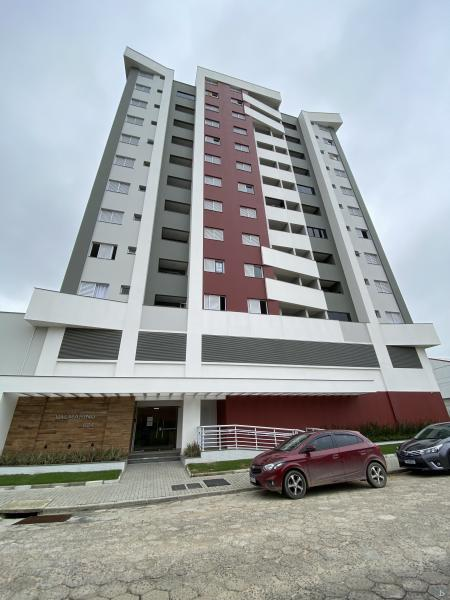 Apartamento Código 14056 Venda no bairro Centro na cidade de Cocal do Sul