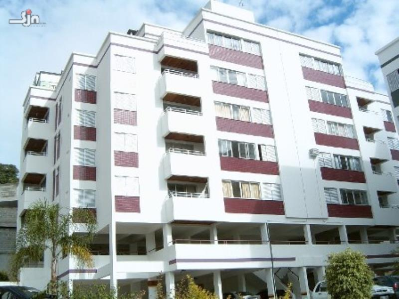 Apartamento-Codigo-10063-para-alugar-no-bairro-Trindade-na-cidade-de-Florianópolis