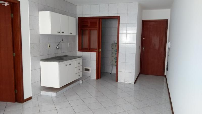 Apartamento-Codigo-10065-para-alugar-no-bairro-Trindade-na-cidade-de-Florianópolis