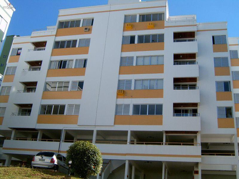 Apartamento-Codigo-10075-para-alugar-no-bairro-Trindade-na-cidade-de-Florianópolis