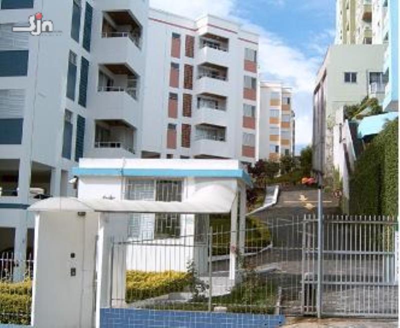 Apartamento-Codigo-10085-para-alugar-no-bairro-Trindade-na-cidade-de-Florianópolis