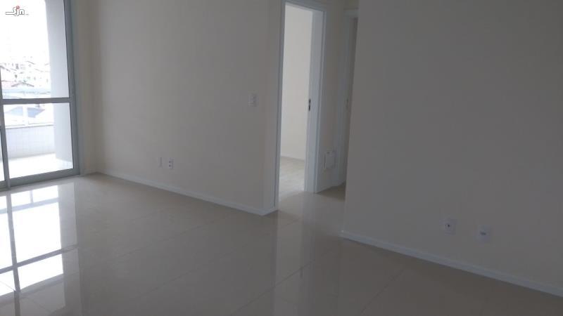 Apartamento-Codigo-10171-para-alugar-no-bairro-Barreiros-na-cidade-de-São José