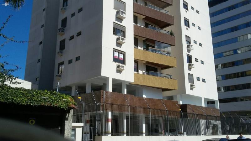 Apartamento-Codigo-10179-para-alugar-no-bairro-Trindade-na-cidade-de-Florianópolis