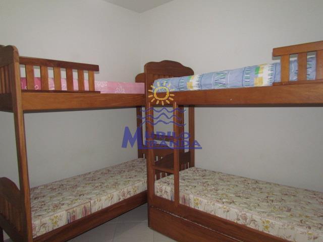 4º dormitório