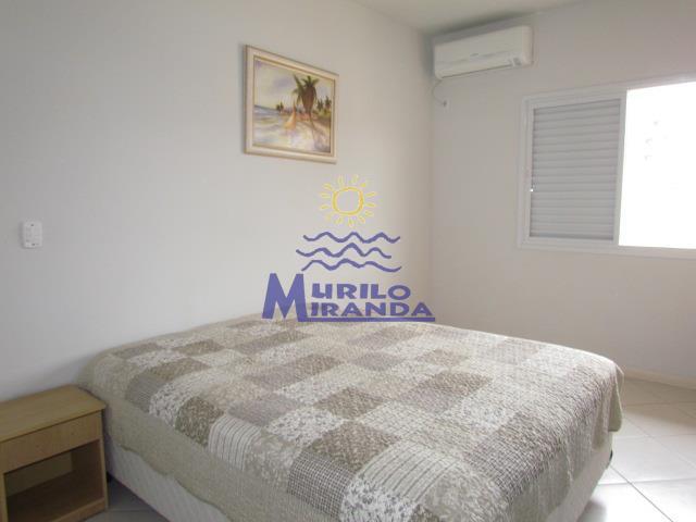 4º dormitório (suíte)