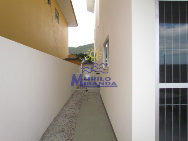 Foto externa - lateral