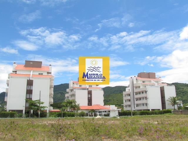Apartamento Codigo 29 para locação de temporada no bairro PALMAS na cidade de Governador Celso Ramos