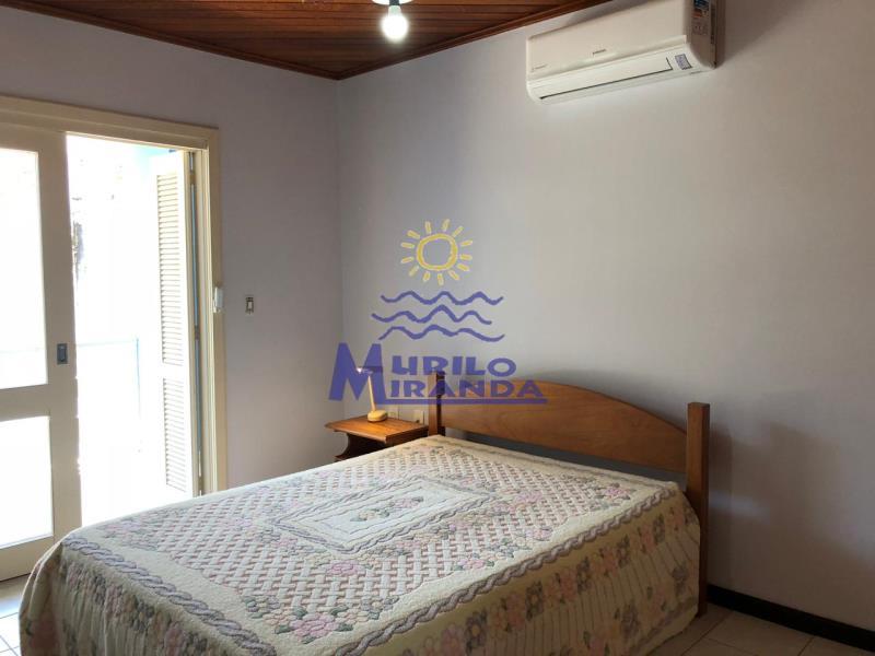5º dormitório