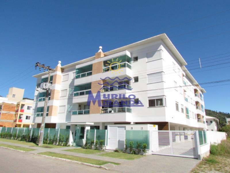 Apartamento Codigo 98 a Venda no bairro PALMAS na cidade de Governador Celso Ramos