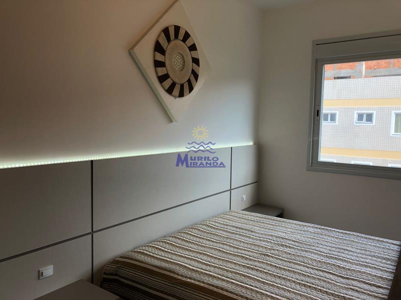 1º dormitório (suíte)